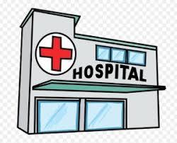 Photo of कोरबा : जिले के निजी अस्पताल और नर्सिंग होम्स का होगा नियमित संचालन, आम लोगों को स्वास्थ्य जाॅंच में नही होगी परेशानी : कलेक्टर ने सोशल एवं फिजिकल डिस्टेंसिंग पालन करते हुए लोगों का ईलाज सुनिश्चित करने दिये निर्देश
