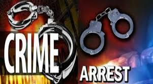 Photo of महासमुंद: 150 लीटर कच्ची शराब के साथ 2 गिरफ्तार