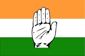 Photo of कांग्रेस नेताओं ने पार्टी कार्यालय पर छापा मरवाने का लगाया आरोप