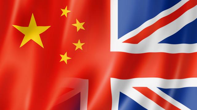 Photo of नहीं रहा चीन पर भरोसा, ब्रिटेन में खिलाफत शुरू