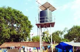 Photo of महासमुंद : क्रेडा विभाग द्वारा लाॅकडाउन के दौरान ग्रामीण क्षेत्रों में स्थापित सोलर ड्यूल पंपों का  निरन्तर रख रखाव एवं सुधार का कार्य किया जा रहा है