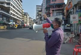 Photo of मुंगेली: एक दिन में 30 नए COVID-19 केस, कलेक्टर ने 28 मई तक किया टोटल लॉकडाउन