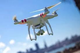 Photo of जयपुर पर लगातार मंडरा रहा 'उड़ता आतंक', ड्रोन से मारी जा रही हैं टिड्डियां