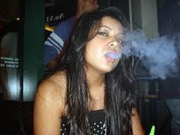 Photo of विश्व तंबाकू निषेध दिवस: क्या फ़िक्र धुएं में उड़ती है या बढ़ती है?