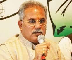 Photo of रायपुर : मुख्यमंत्री ने मिनीमाता की पुण्यतिथि पर उन्हें किया नमन