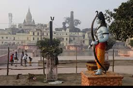 Photo of 492 साल बाद प्रतीक्षा खत्म… पीएम मोदी चांदी की ईंट रखकर करेंगे निर्माण का शुभारंभ